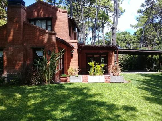 Pinamar Norte Casa Venta 0366