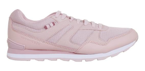 Zapatillas Topper C Moda Tilly Mujer Rv/rv