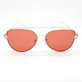 0842db8a3 Oculos De Sol Aviator Hot - Óculos no Mercado Livre Brasil