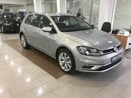 Volkswagen Golf Highline 250 Tsi 5p