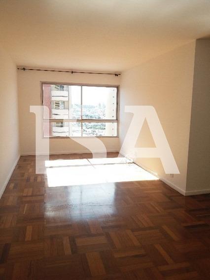 Comprar Apartamento Centro Sorocaba Excelente Localização - Ap01399 - 4706169