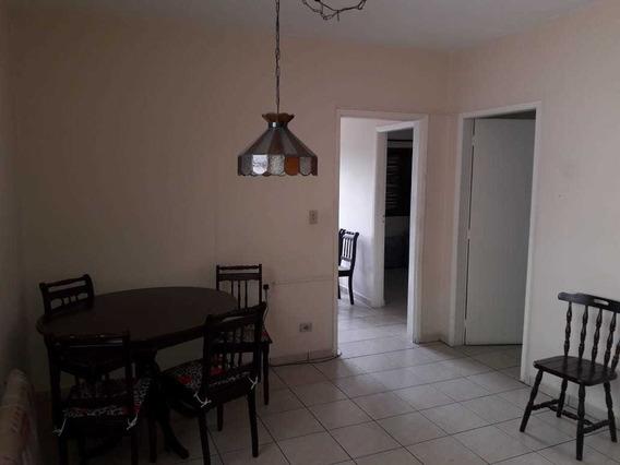 Casa - Taboão Da Serra - 2 Dormitórios Anecafi424180