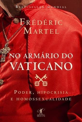No Armário Do Vaticano
