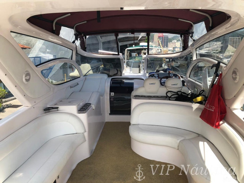 Coral 34 Full | 2013 | 2 X Volvo D3 200 | 330 Hs
