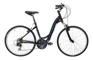 Bicicleta Vairo R28 Metro 6 Vel Classic