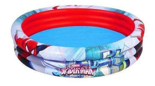 Piscina Ring Pool 98006