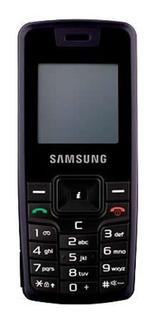 Teléfono Samsung Sgh-c165 Movistar Casi Nuevo