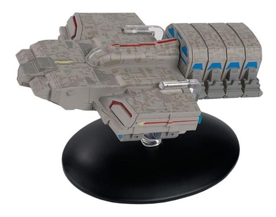 Miniatura Star Trek 135 Dala