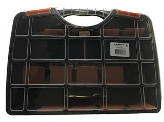 Caja Organizador Bahco 4750ptb31a Gavetero Plástico Maletin