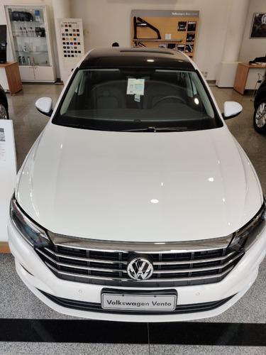 Volkswagen Vento 1.4 Highline 150cv At Última Unidad Física