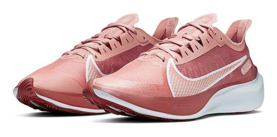Tênis Wmns Nike Zoom Gravity