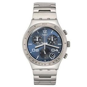 Relógio Swatch Blustery Ycs438g