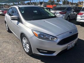 Ford Focus Se Hb 2015