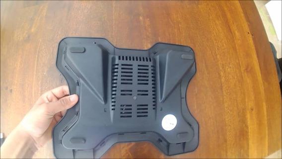 Cooler Pad Para Laptop