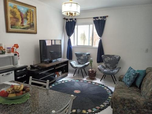Imagem 1 de 18 de Sobrado Com 2 Dormitórios À Venda, 96 M² - Vila Floresta - Santo André/sp - So20659