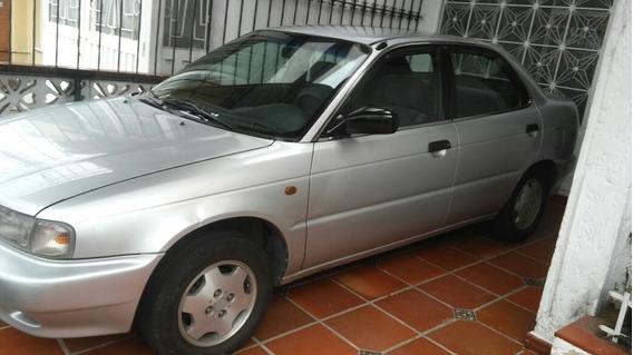Chevrolet Esteem L