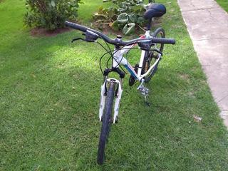 Bicicleta Robinson Rodado 26 No Vairo Venzo Permuto