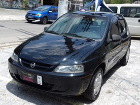 Chevrolet Celta 1.0 Super 5p 2005 $ 13500 Financiamos