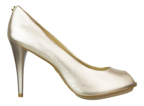 Sapato Feminino Jorge Bischoff 3027-16