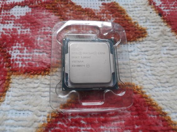 Processador G3250, Lga1150.