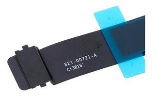 Cable Flex Touchpad Macbook Pro Retina 13 2015-16 A1502