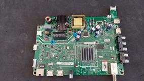 Placa Principal Modelo Ph32u20dgw,favor Ler Descrição
