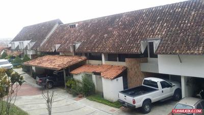 360 Vende Casa Estancia La Sierra Los Proceres 04162169830