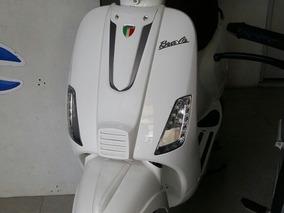 Escola Bravo 150cc Automatica En 960 Todo Incluido