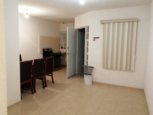 Casa En Renta Avenida Benedicto Xvi, San Gerardo