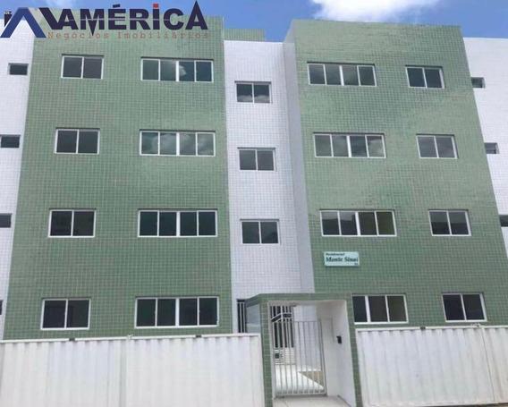 Apartamento - Ap00673 - 68311663