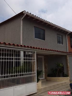 Casa En Venta, Urb Llano Alto Carrizal