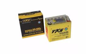 Bateria Tks 5 Ah