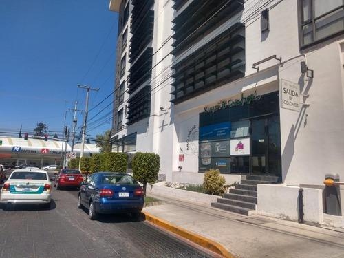 Excelente Local El P.b. Con Inquilino En Zona Constituyentes