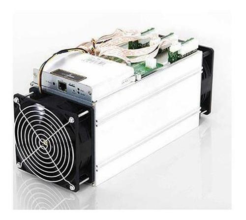 Imagen 1 de 2 de Antminer S9i Bitmain Miner With Psu Power Supply Unit