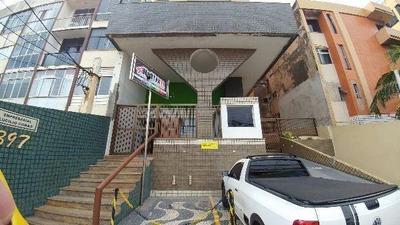 Sala Em Pituba, Salvador/ba De 42m² Para Locação R$ 950,00/mes - Sa254957
