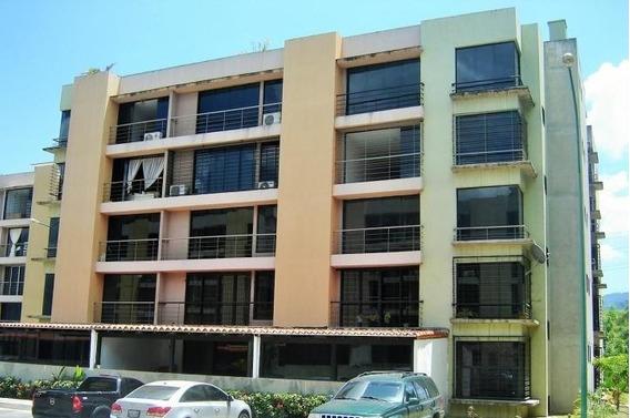 Apartamento En Venta Conj. Res. Solanas Del Avila