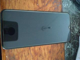 Telefono Samsung Galaxy A20