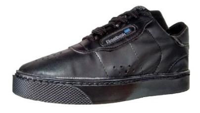 Zapatos Escolares Deportivos Y Casuales Para Niños