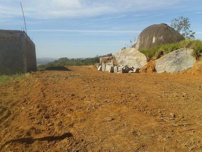 Oportunidade - Terreno Pq. Residencial Samambaia - Suzano/sp