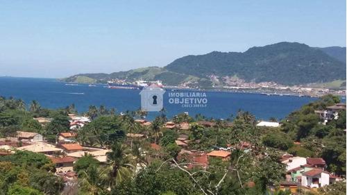 Imagem 1 de 18 de Casa Com 2 Dorms, Itaquanduba, Ilhabela - R$ 800 Mil, Cod: 4100 - V4100