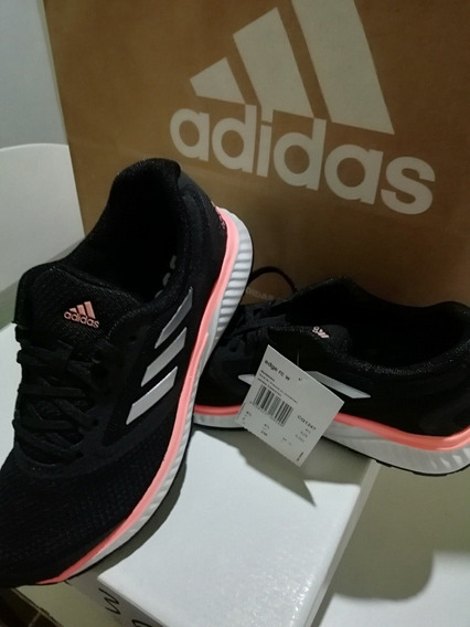 Zapatillas adidas Running Edge Rc W
