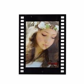 Porta Retrato Master Frame Gt128vp48 20cm X 25cm