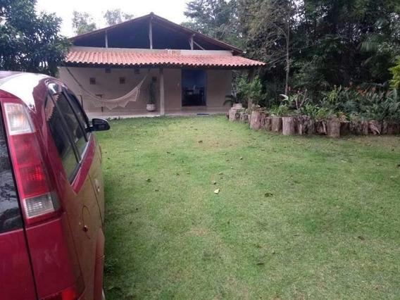 Sítio De 30.000m² No Vale Da Estação, Santa Isabel, Domingos Martins - Es. - 2001110