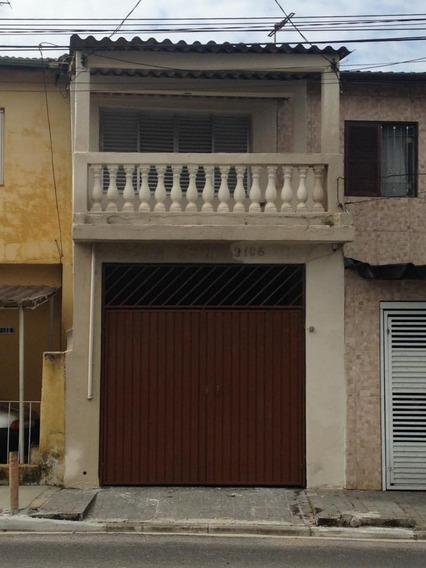 Casa Próx Usp Z L Ou Troco Por Casa Jardim Real Praia Grande
