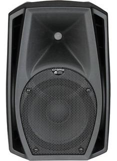 Bafle Activo Db Technologies Cromo 10+ 400w Rd Music