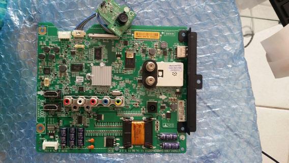 Pci Tv LG Eax65264007 (1.1)