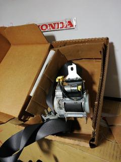 Cinturón De Seguridad Delantero Izquierdo Honda Accord