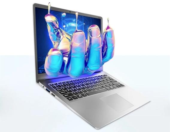 Notebook Ultrabook I7 / 15.6