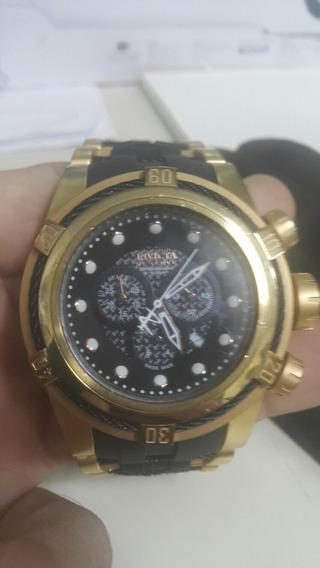 Relógio Invicta Bol Zeus Original