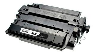 Compramos Toner Y Cartridges Vacios Originales Ecocolor